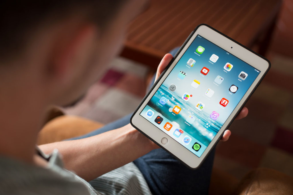 Why Apple's Push for iPad as Laptop Replacement is Right
