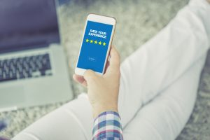 Mobile phone rate review